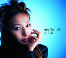 unaffected Regular Edition 3BOS-0001