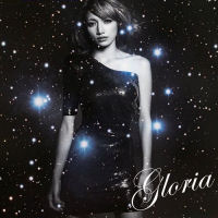 Gloria Regular Edition AVCD-38204