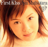 First Kiss Regular Edition EPCE-5136